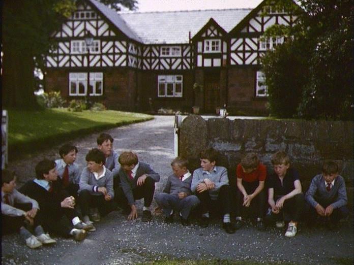 Irby Manor-1986