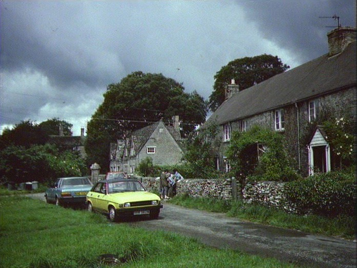 Cotswold stone homes Culkerton-1986