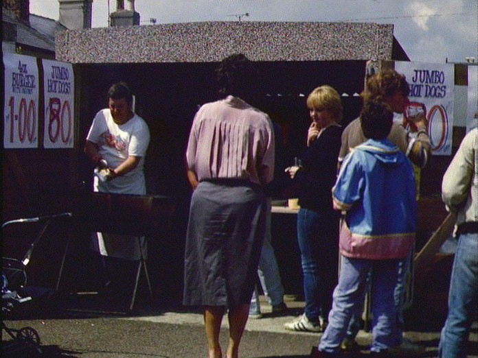 ROYAL OAK BEER FESTIVAL-1986