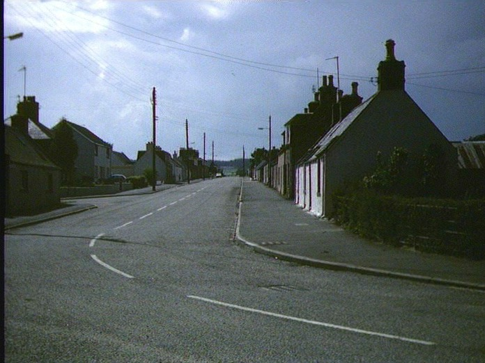 Fetterangus from east-1986