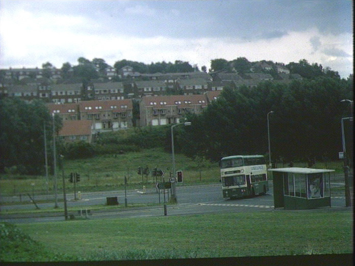 LOWER WORTLEY-1986
