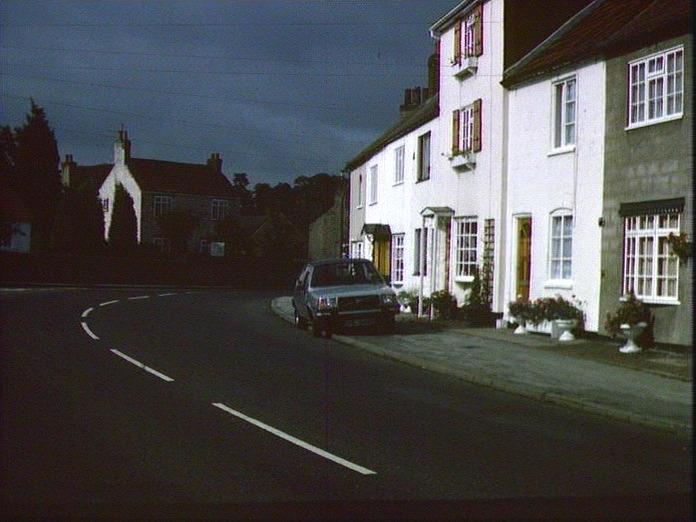 Cantley Village-1986