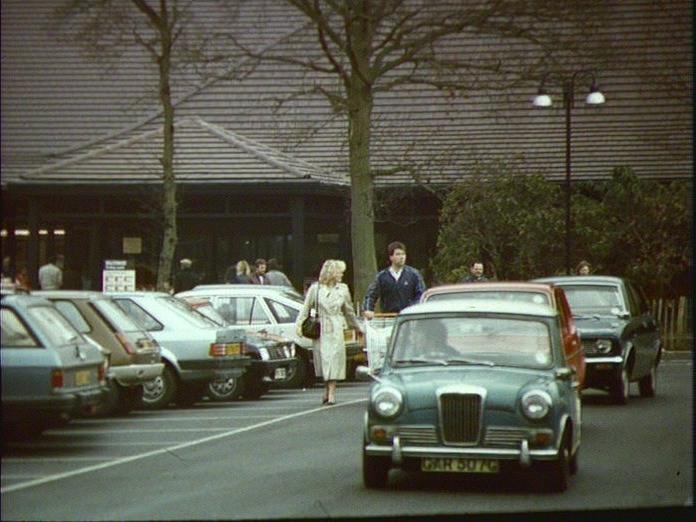 Shopping-1986