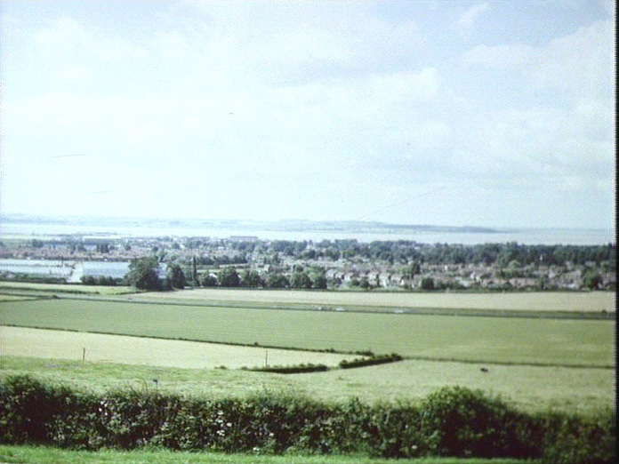 GENERAL VIEW:ELLOUGHTON/BROUGH-1986