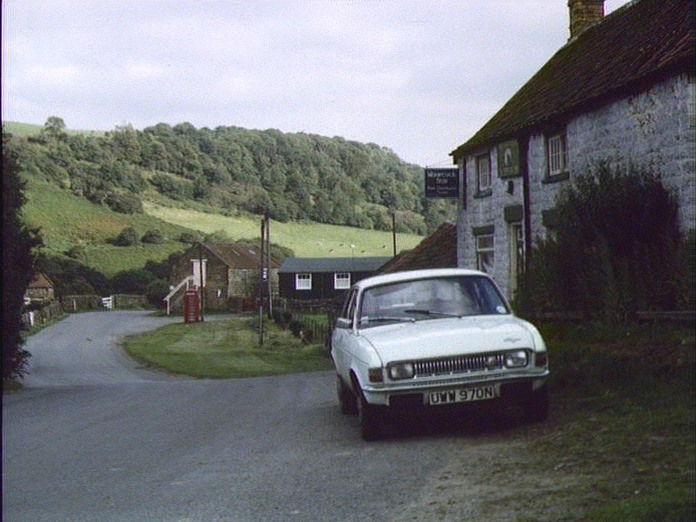 Langdale end-1986