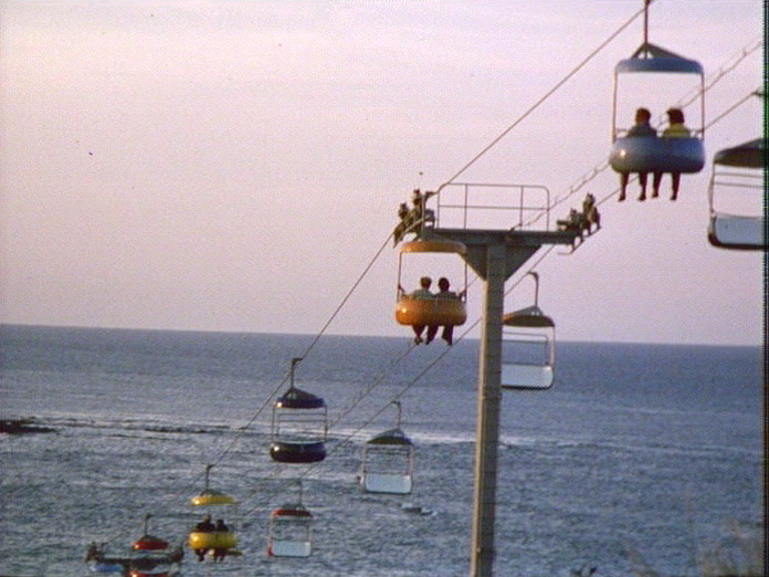 chair-lift-1986