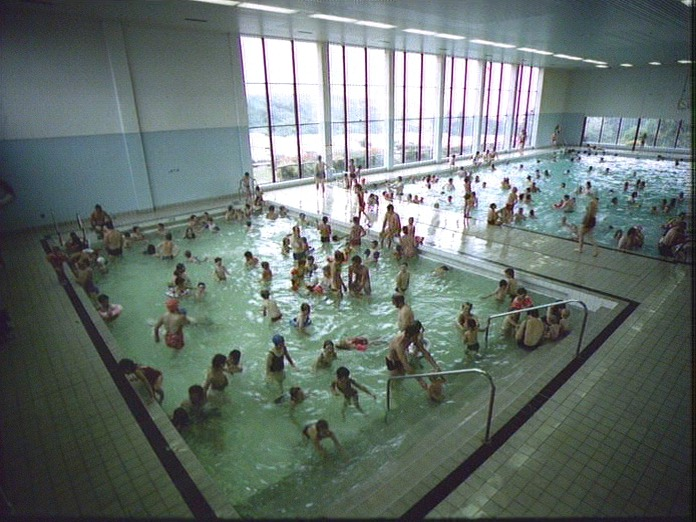 swimming pool-1986