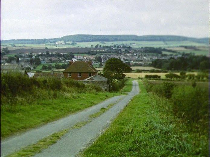 Westfield Farm-1986