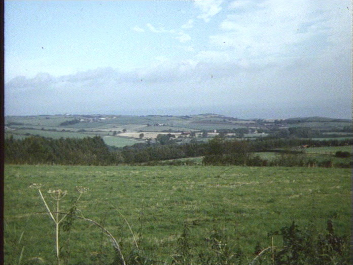 Staintondale-1986