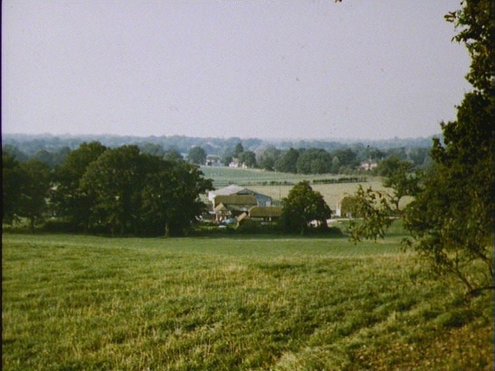 Maplehurst Farm-1986