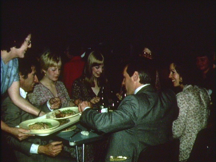 Fund_raising dinner-1986