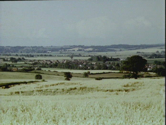 Woodchurch Village (East)-1986