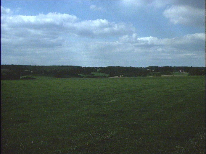 View from Upper Maidensgrove
