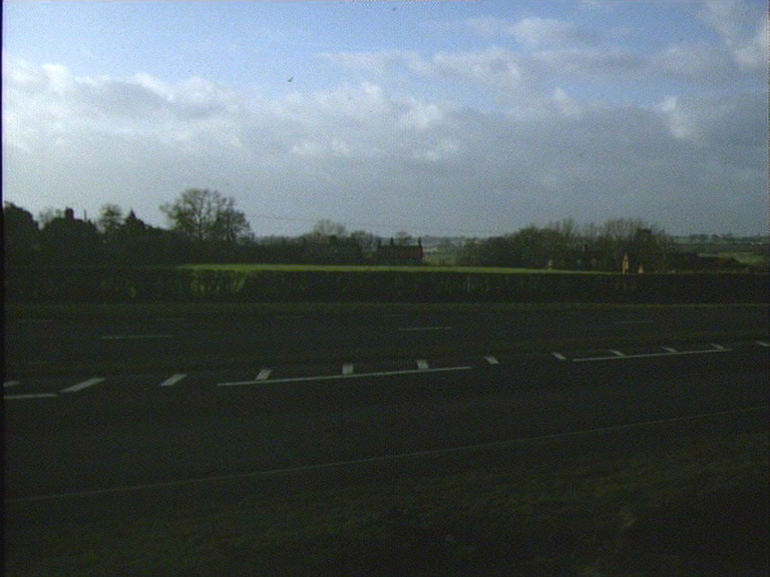 VIEW FROM SCAFTWORTH